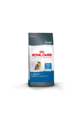 ROYAL FEL LIGHT 1.5 KG (3371015)
