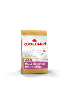 ROYAL CAN WEST HIGHLAND 3 KG (5502107)