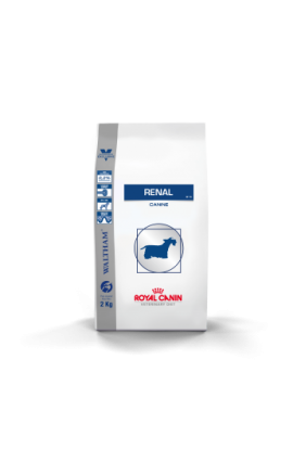 ROYAL CAN RENAL 2 K (2047020)
